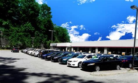 Westchester Toyota Yonkers Ny Westchester Toyota Car Dealership In Yonkers Ny 10710