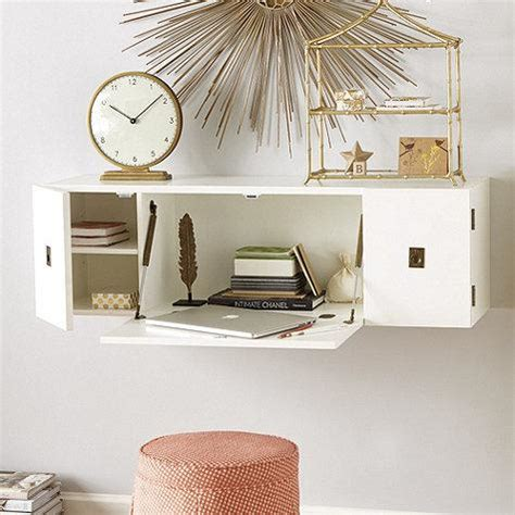 Fold Out Desk Midcentury Fold Out Desk How To Build A