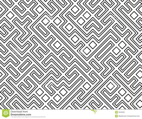 security background pattern vector vector maze pattern background stock vector illustration