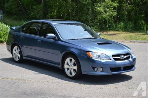 books on how cars work 2008 subaru legacy transmission control 2008 subaru legacy gt limited 65k miles for sale in oxford connecticut classified