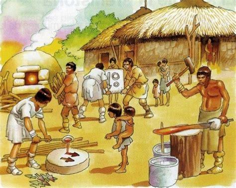 imagenes realistas de la prehistoria prehistoria para ni 209 os contada paso a paso