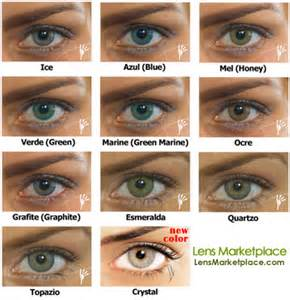 how to change eye color naturally without contacts cupcakesniper solotica contacts