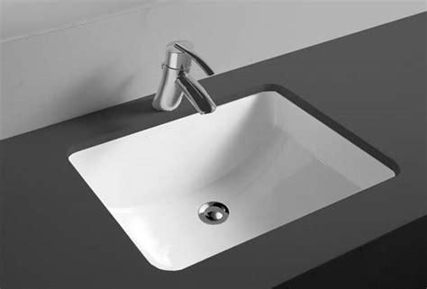 bathtub clips mounting bathtub clips mounting 28 images shop american standard 8 piece galvanized steel