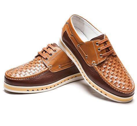 brown free shipping classical shoes for casual formal in