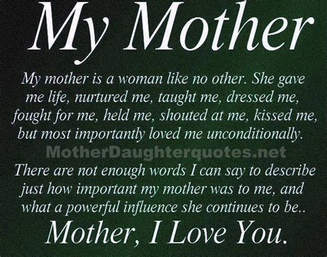 I Love My Mom Meme - mother meme archives mother daughter quotes