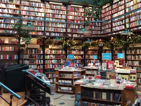 librerias polanco p 233 ndulo polanco