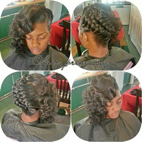 curls from goddess braids goddess curls braids twist knots locs and more