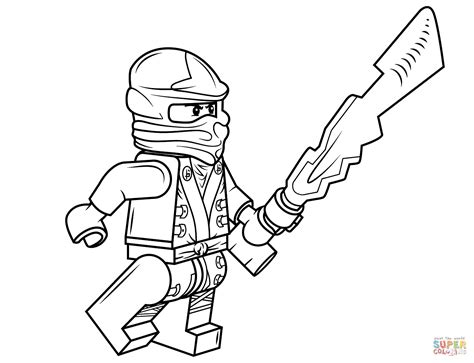 lego ninjago coloring pages jay zx ninjago coloring pages jay kids coloring europe travel