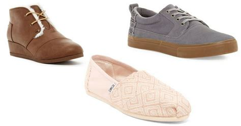 Sale Toms Shoes Sale nordstrom toms sale zapatos vittorio d firenze