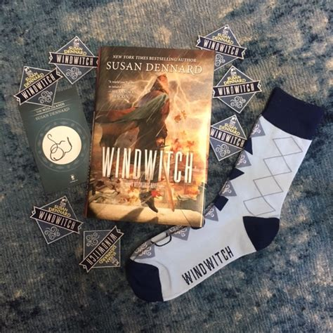 windwitch the witchlands series little red s reviews arc review windwitch the witchlands 2 by dennard