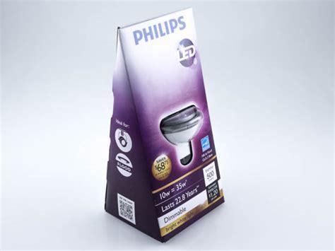 Lu Led Philips 16 Watt philips 35 watt equivalent 10 watt led mr 16 dimmable