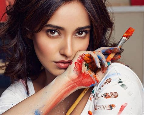 about actress neha sharma i am picky about my roles says neha sharma
