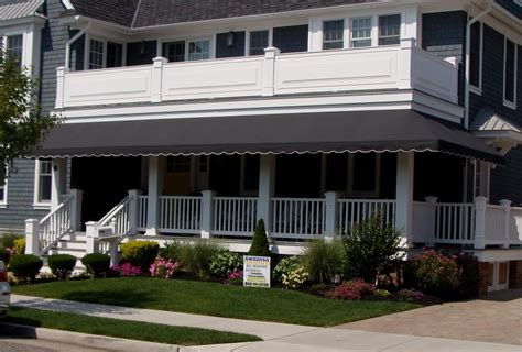 all season awnings welcome to all seasons awnings fabric structures