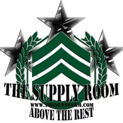 the supply room the supply room llc thesupplyrm