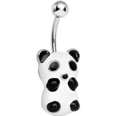 Humidifier Belli To Baby Panda rings and piercings on piercing belly rings and piercings