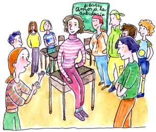 preguntas filosoficas para jovenes filosof 237 a para ni 241 os