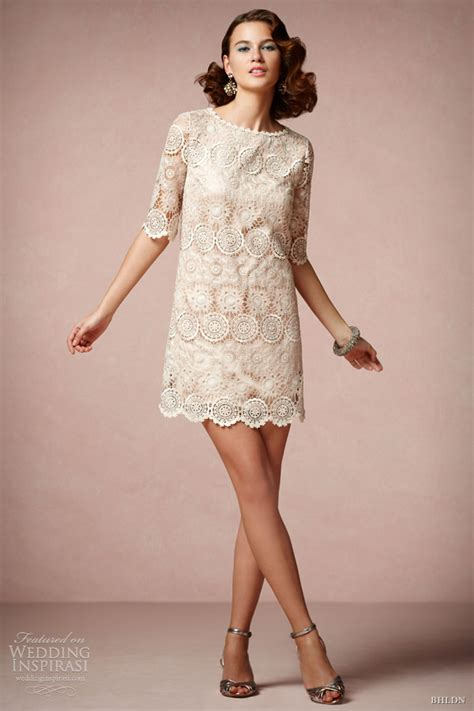 swing significato bhldn wedding dresses 2013 collection wedding