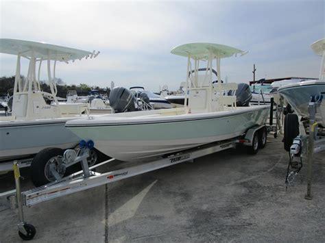 pathfinder boats 2400 trs for sale 2016 new pathfinder 2400 trs bay boat for sale rockledge