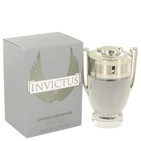 Best Seller Parfum Original Singapore Invictus By Paco Rabbane 100ml invictus 1 7 oz eau de toilette spray edt by paco rabanne for nib ebay