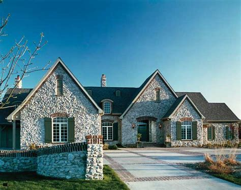 european luxury house plans schoenfield luxury european home plan 051s 0001 house