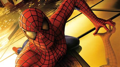 rant the foreigner 2003 movie review youtube spider man 2002 review rant youtube