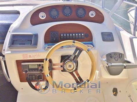 saver 280 cabin saver 280 cabin fb usato 2011 vendita saver 280 cabin