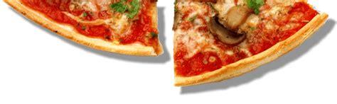domino pizza norwich takeaways in norwich order online