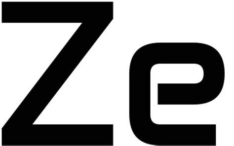 font zekton fonts zekton bold by ray larabie abstract fonts