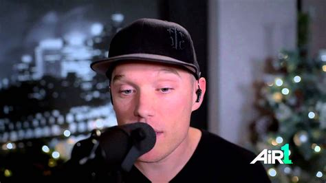 air1 kutless this is live air1 kutless quot this is quot live