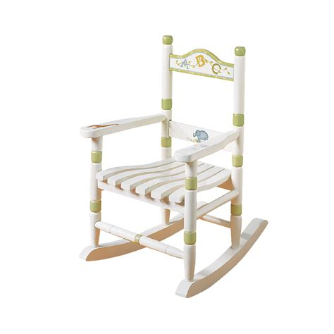 children s rocking chair baby n toddler