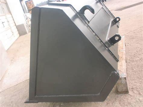 sideboard 2 m lang 2 20 m breit finest sideboard m breit glossy weia hgl x