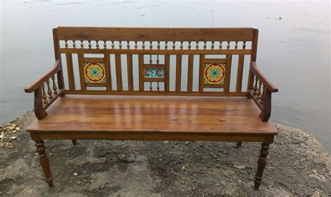 wood bench sale antique teak wood furniture www pixshark com images