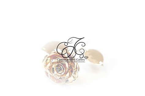 Handmade Personalised Jewellery - cjg webpage alt custom jewelry gallery