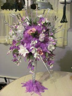 sweet 16 flower centerpieces sweet 16 on sweet 16 centerpieces sweet 16