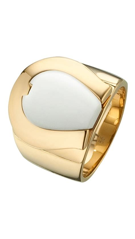 Aigner Casoria Leather Purg For 49 best images about etienne aigner on