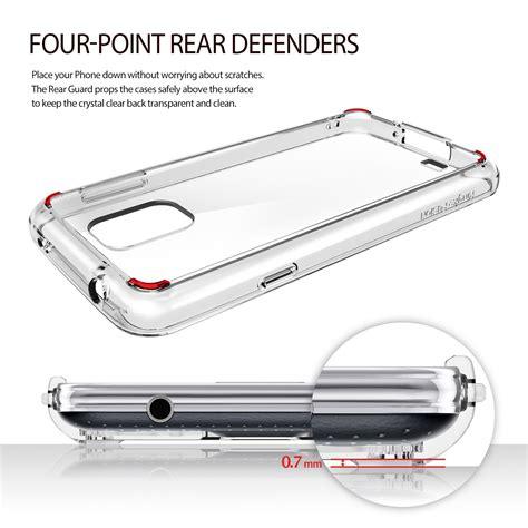 Rearth Ringke Samsung S5 Slim Clear rearth ringke fusion samsung galaxy s5
