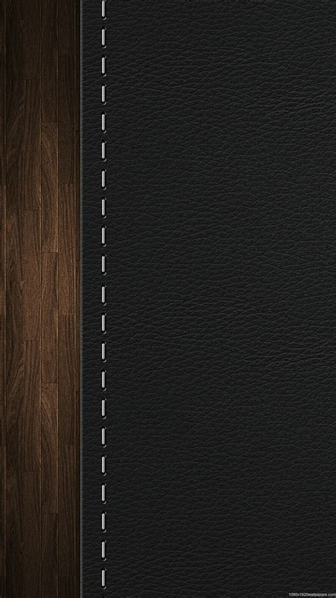 Car Wallpaper Vertical by Hd Car Wallpapers Vertical 1200x1920 Vertical Wallpapers