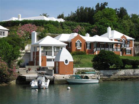 bermuda house exle of bermuda s houses