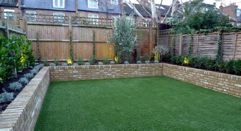 garden wall uk garden wall company garden brickwall builders