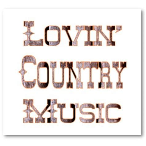 s day country songs 10 day you challenge day 1 blush and jelly