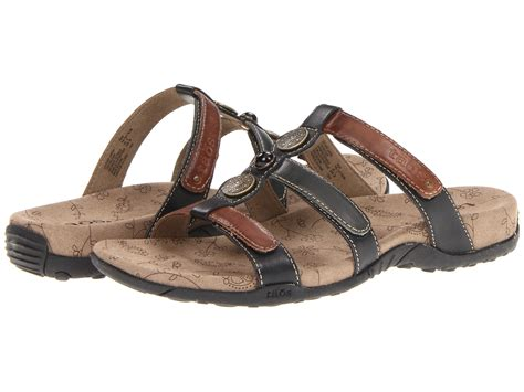 taos sandals clearance taos footwear prize zappos free shipping both ways