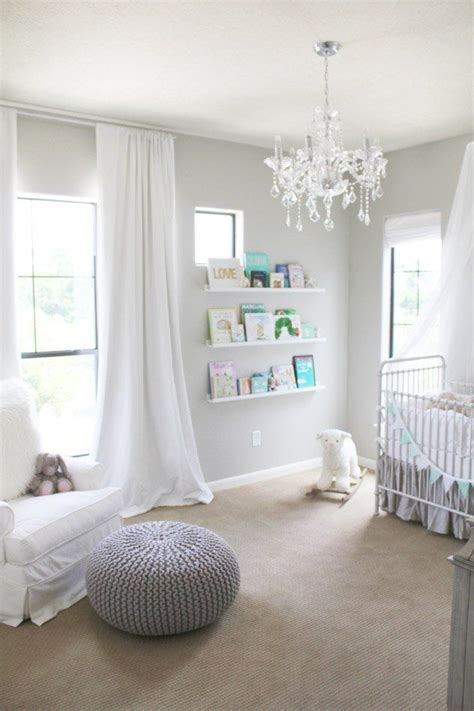 what color should curtains be best 20 white curtains ideas on pinterest curtains