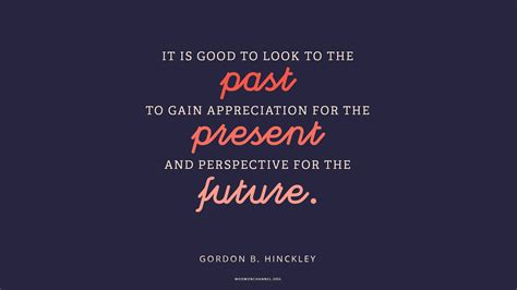 perspective quotes pretty perspective quotes pictures quotes about