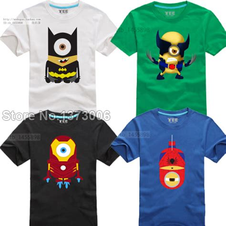 Raglan Superheroes Thor 03 thor shirts reviews shopping thor shirts reviews