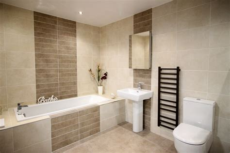 bathroom effect gallery direct tile stone bolton westhoughton