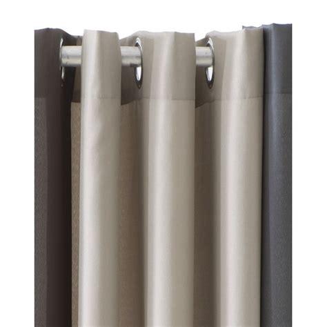 extra long drapery panels extra long ring top eyelet tab top curtain panels from