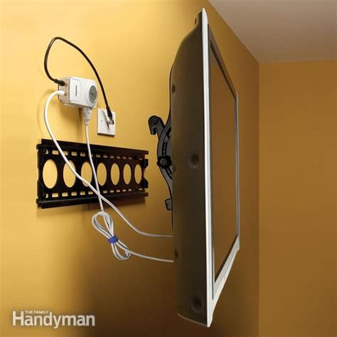 Ceiling Light Stand Wall Gantung Best Power Bp2cls 60 use a surge protector for electronic devices the family handyman