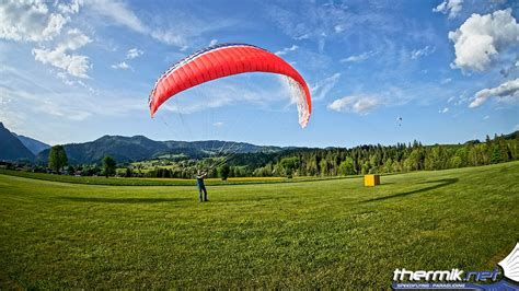 swing paragliders super paragliding testival swing paragliders