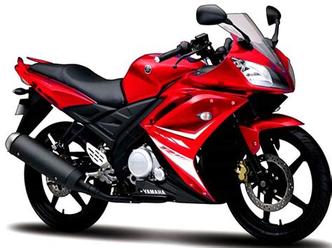 motor bike yamaha motor india ltd yamaha motors india ltd