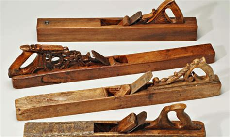 antique planes woodworking woodshop tools vintage tools wood tools new book